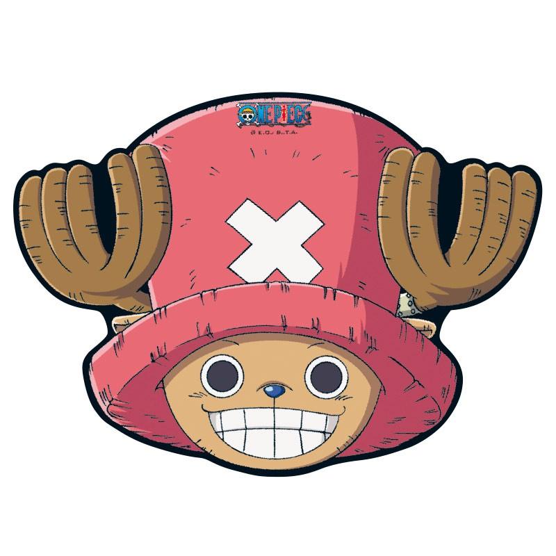 Alfombrilla de ratón One Piece - Chopper  f26d35cc70e