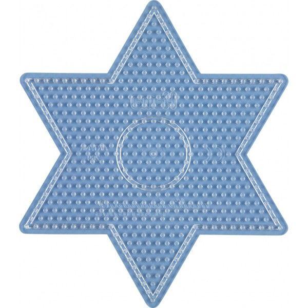 Motherboard / Star Pegboard Hama Midi plug