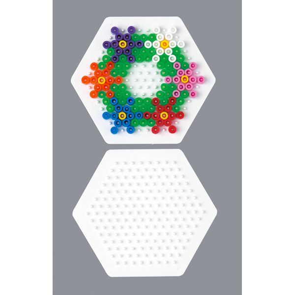Motherboard / Midi Hama small hexagon
