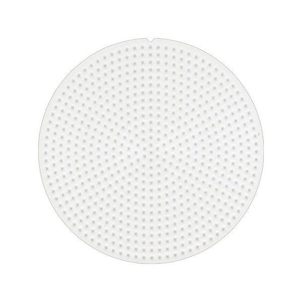 Motherboard / Mini Hama small circle