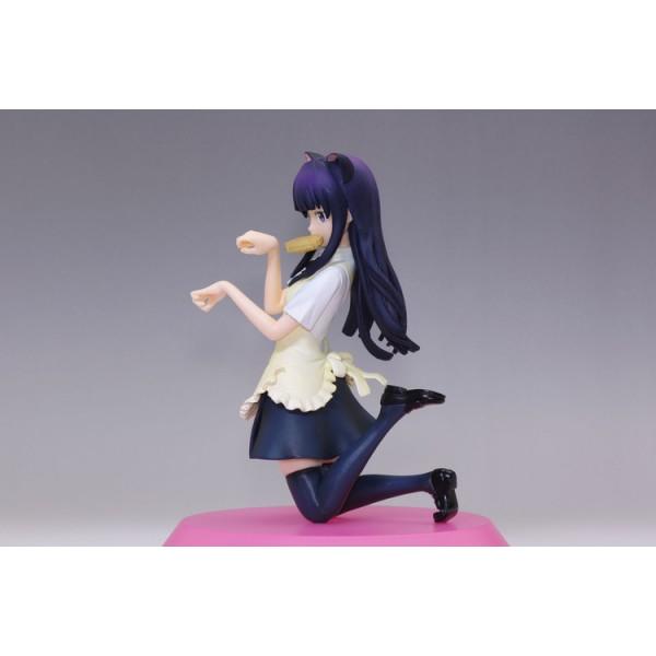 Figura Working!! - Yamada Aoi - PM Figure