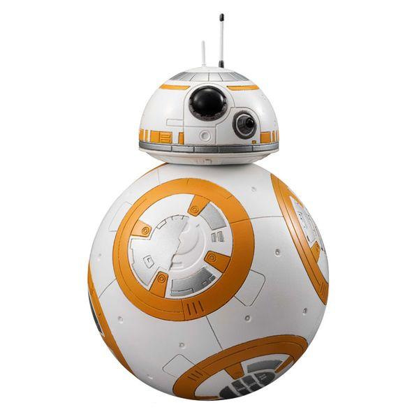 Figura Star Wars The Force Awakens - BB-8