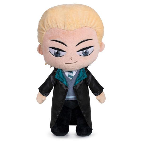 Draco Malfoy Plush Toy Harry Potter 20 cm