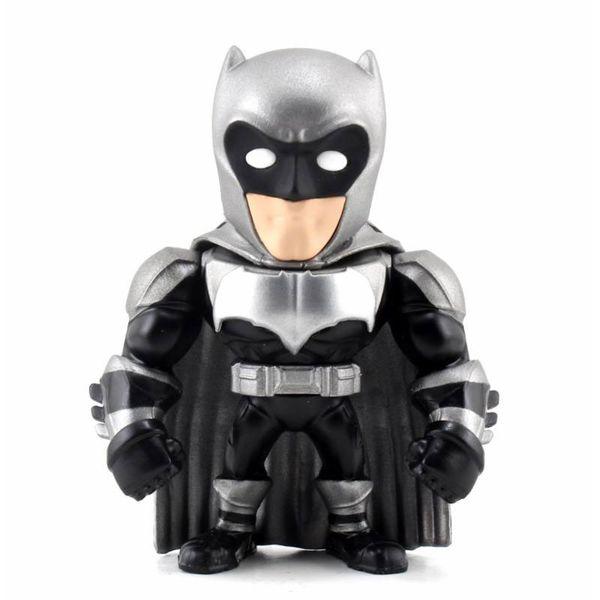 Figura DC Comics - Batman - Justice Lords