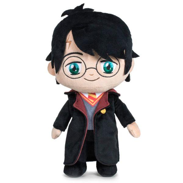 Peluche Harry Potter Warner Bros 37cm