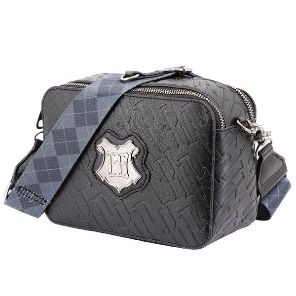 Harry Potter Handbag + Purse Legend