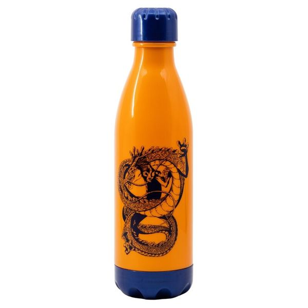Dragon Ball Bottle Kanji 660 ml