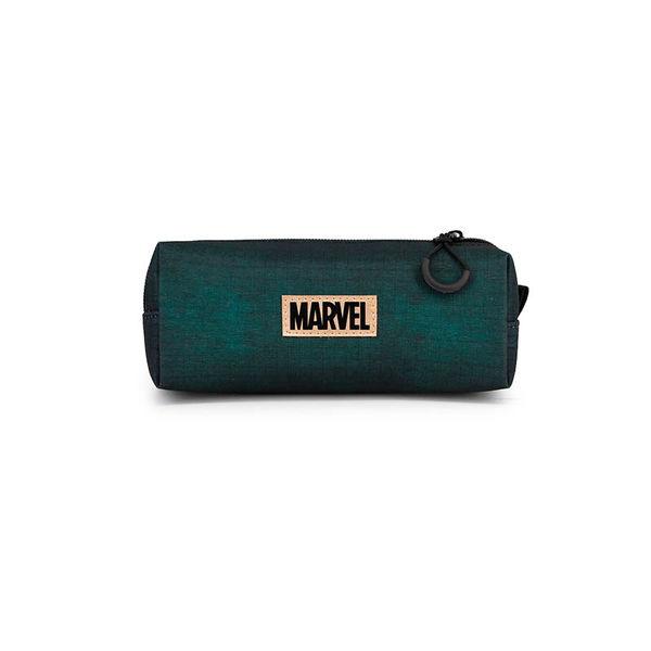 Estuche Loki Marvel Comics