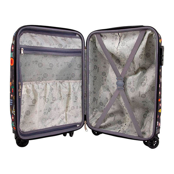 Harry Potter Cabin Bag Leviosa