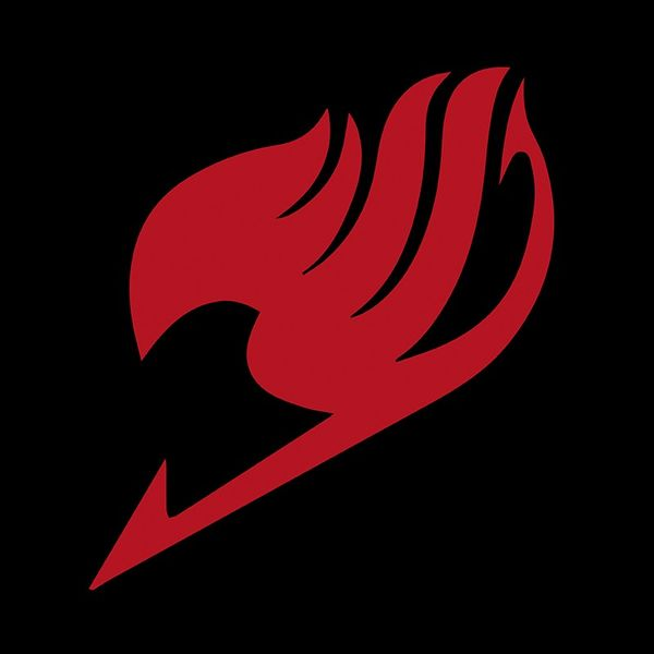 Gorra Emblema Gremio Fairy Tail ABYstyle