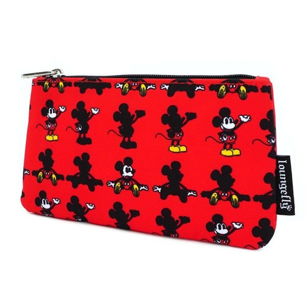 Neceser Mickey Mouse Parts Disney