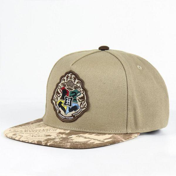 Hogwarts Premium Cap Harry Potter