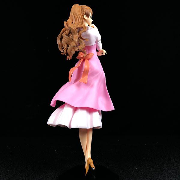 Figura Charlotte Pudding One Piece Glitter & Glamours