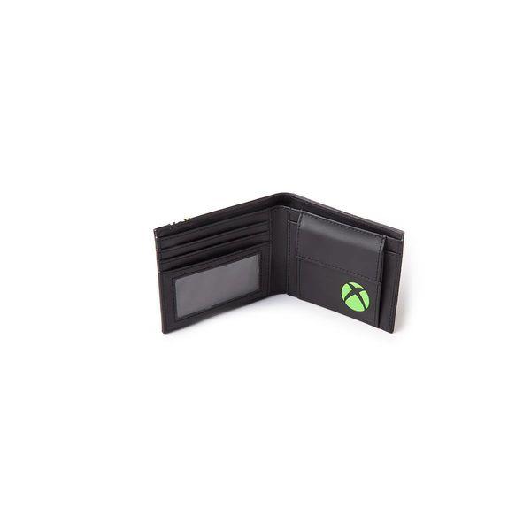 Cartera Microsoft Xbox