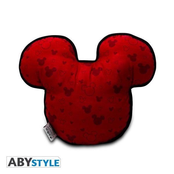 Cojin Mickey Mouse Pantalones Disney