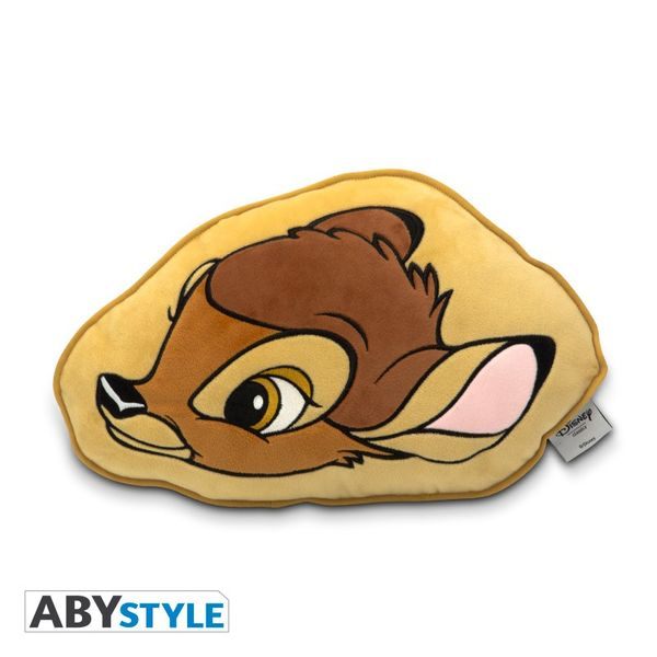 Cojin Bambi Disney