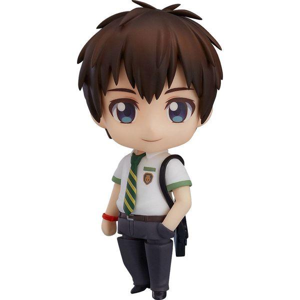 Nendoroid 801 Taki Tachibana Your Name