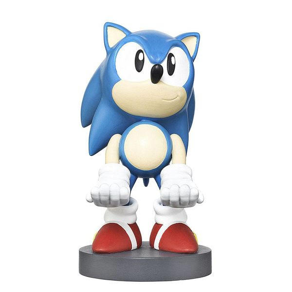Cable Guy Sonic The Hedgehog