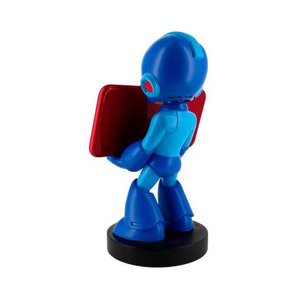Cable Guy Mega Man