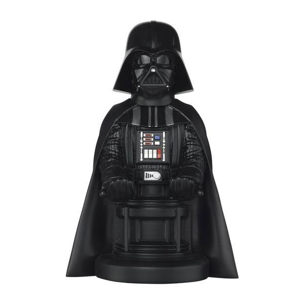 Cable Guy Darth Vader Star Wars
