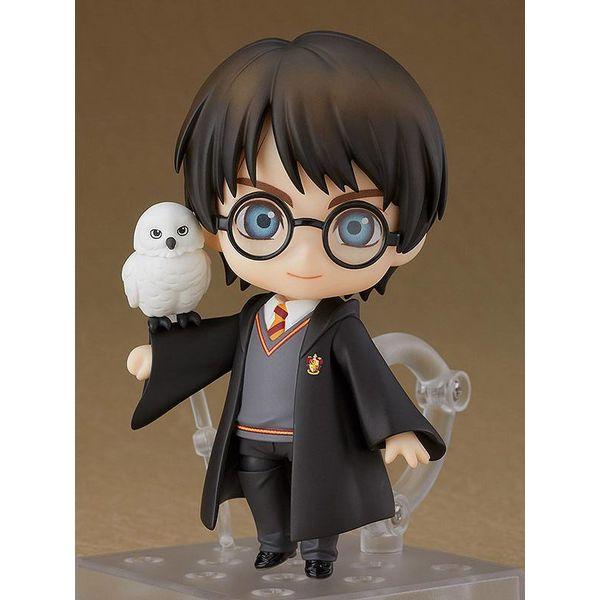 Nendoroid 999 Harry Potter