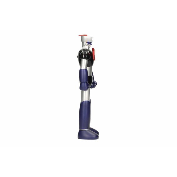 Figura Mazinger Z Con Luz 30 cm