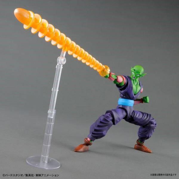 Piccolo Dragon Ball Z Model Kit Figure Rise Standard