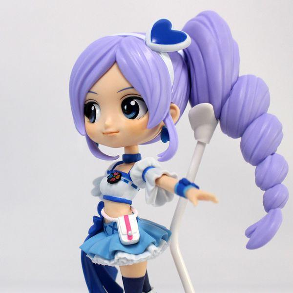 Cure Berry Version A Figure Fresh Pretty Cure Q Posket