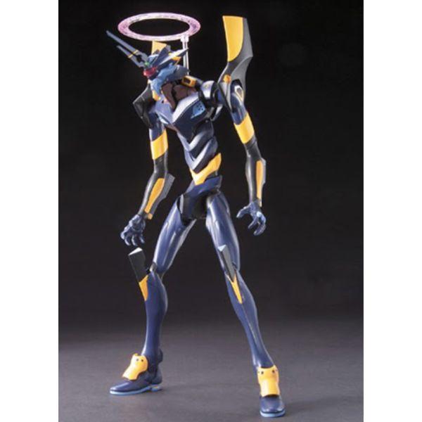 Model Kit EVA-06 New Movie HA Version Neon Genesis Evangelion