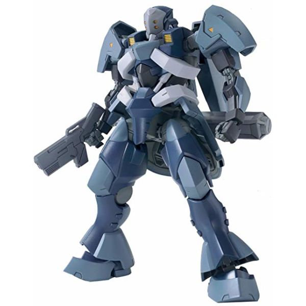 Model Kit Rouei Iron-Blooded Orphans 1/144 HG Gundam
