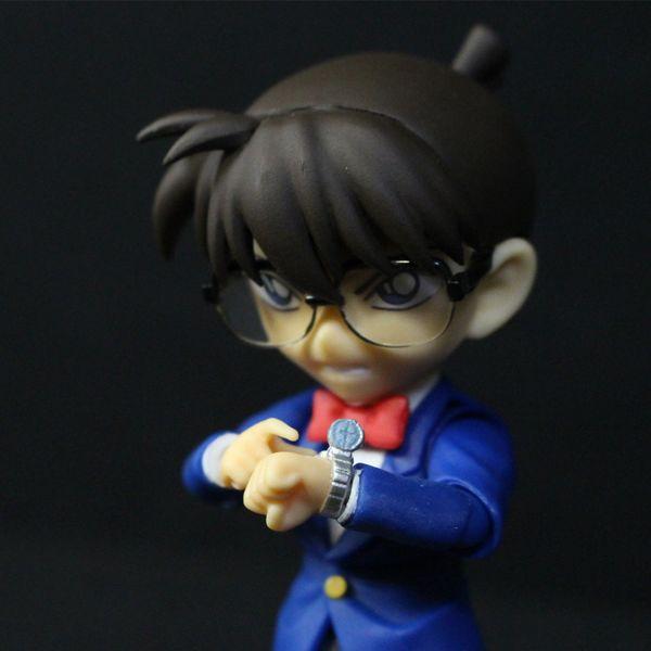 SH Figuarts Conan Edogawa Detective Conan
