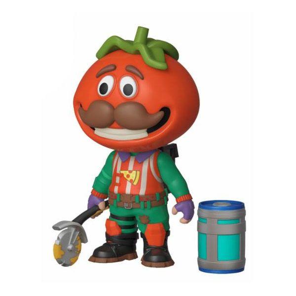 Funko Tomatohead Fortnite 5 Star