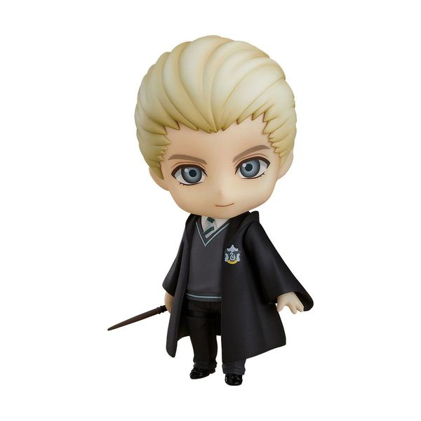 Nendoroid 1268 Draco Malfoy Harry Potter