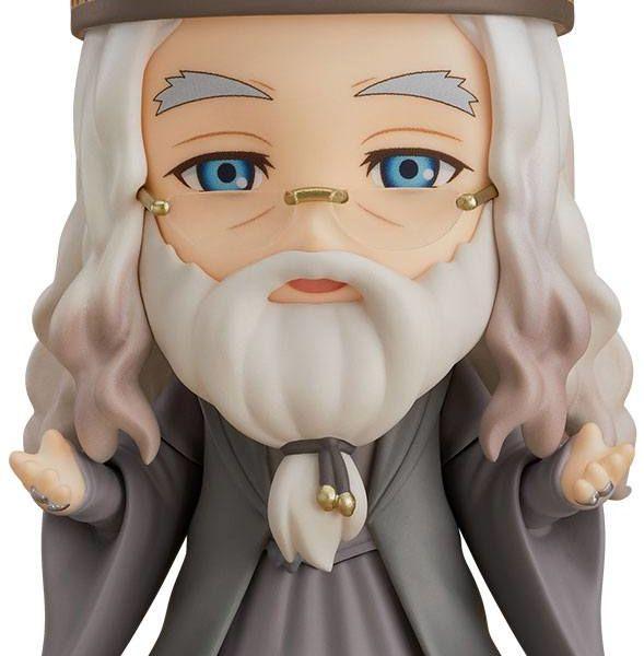 Nendoroid 1350 Albus Dumbledore Harry Potter