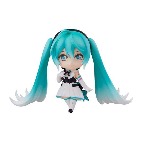 Nendoroid 1039 Hatsune Miku 2018-2019 Character Vocal Series 01 Vocaloid