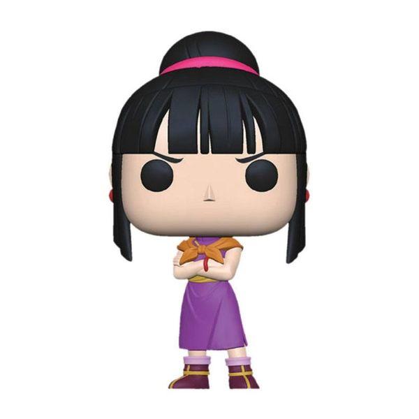 Funko Chichi Dragon Ball Z POP! Animation 617