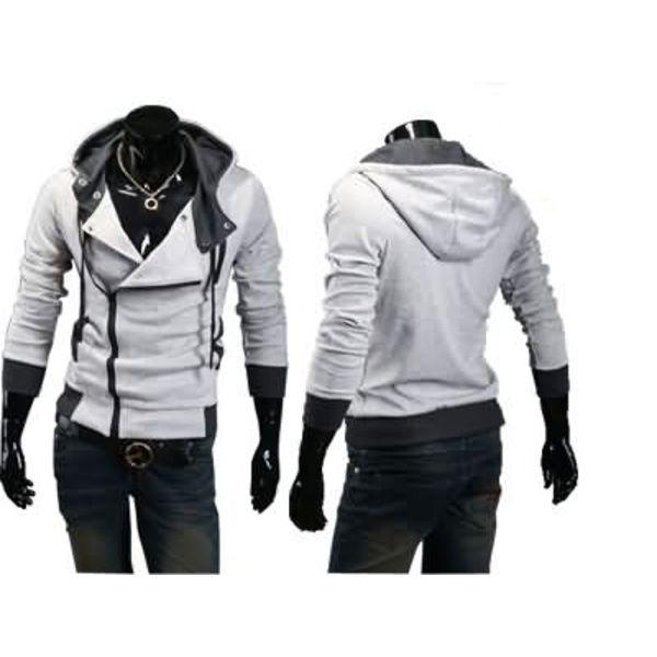 Chaqueta Assassin's Creed #02