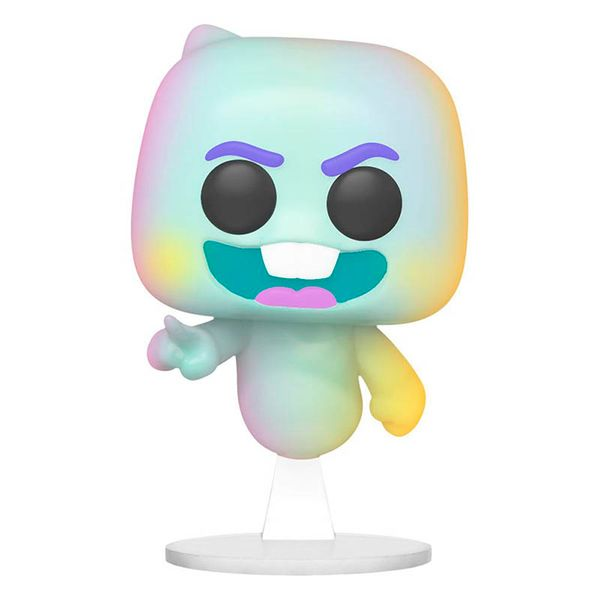 22 Funko Soul Disney Pixar POP! 748 Grinning