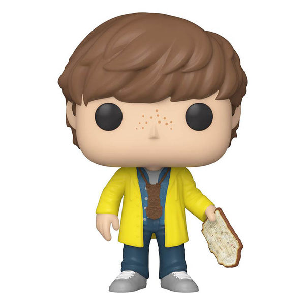 Funko Mikey The Goonies POP! Movies 1067