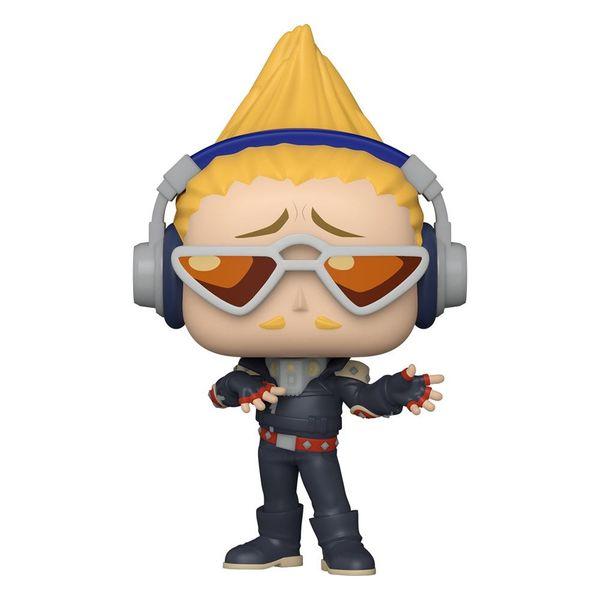 Funko Present Mic My Hero Academia POP! Animation 920