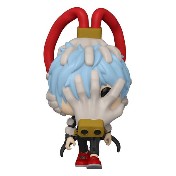 Funko Tomura Shigaraki My Hero Academia POP! Animation 784
