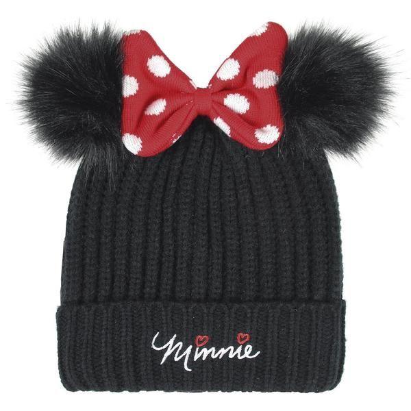Gorro Minnie Mouse Disney