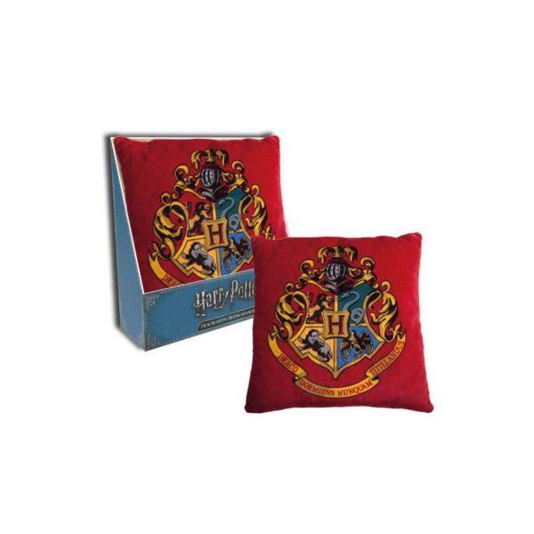Cojín de Calor Hogwarts Harry Potter