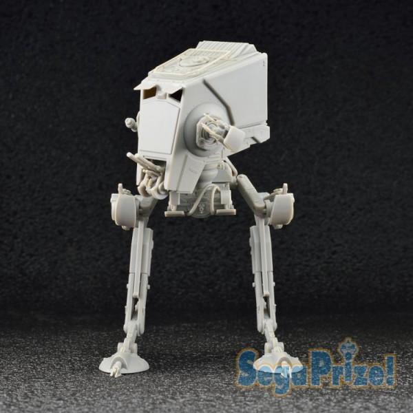 Figura Star Wars Rogue One - AT-ST