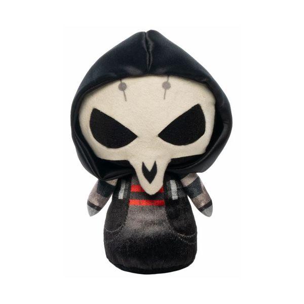 Peluche Reaper Super Cute Overwatch