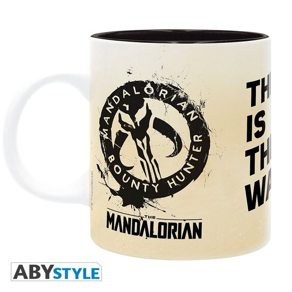 Taza Mando The Mandalorian