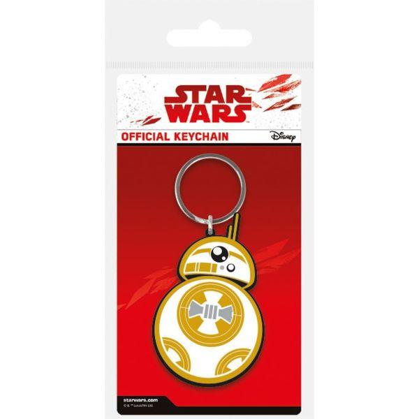 Llavero Star Wars - BB-8