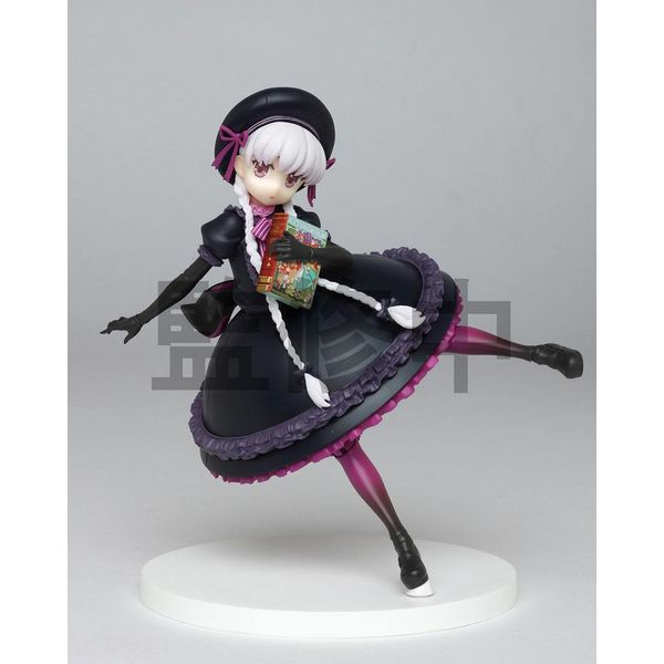 Caster Figure Nursery Rhyme Fate / Extra Last Encore