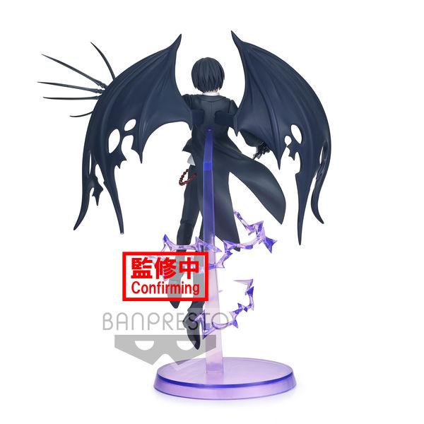 Figura Diablo That Time I Got Reincarnated As A Slime Otherworlder Plus