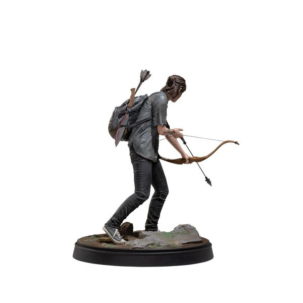 Figura Ellie with Bow The Last of Us Part II